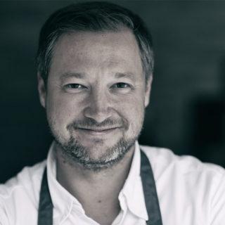 Andreas Döllerer - Döllerer's Genusswelten - 50 Best Chefs Austria