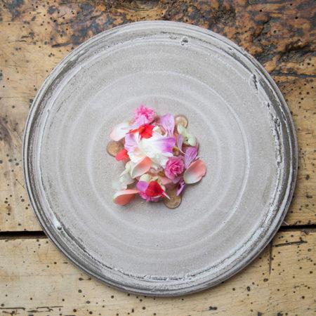 50 Best Chefs Austria - Food