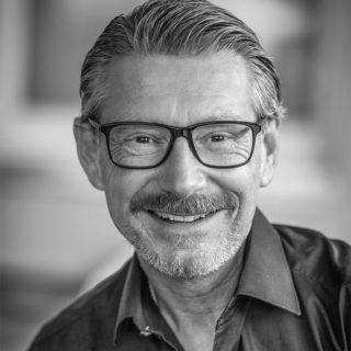 Andreas Kaiblinger - Restaurant Esszimmer - 50 Best Chefs Austria