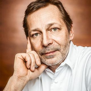Christian Petz - Petz im Gußhaus - 50 Best Chefs Austria